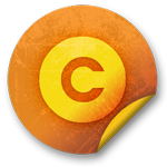 copyright_symbol