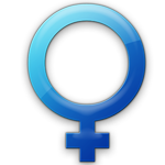 female-symbol1