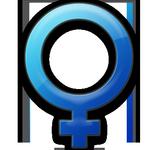 female-symbol1