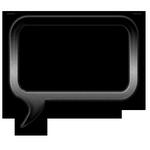 comment-bubble2