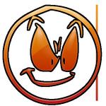 emoticon_smirk