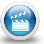 film_clapper1