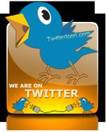 medium-brown-twitter-icon