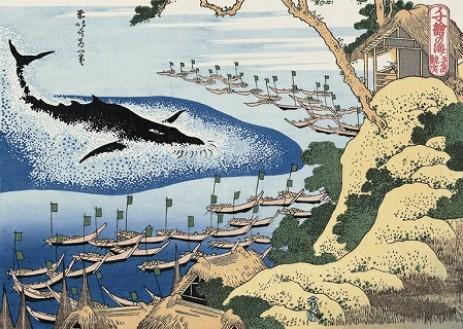 HokusaiGotoKujiratsuki-2