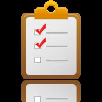 Checklist_Icon_256