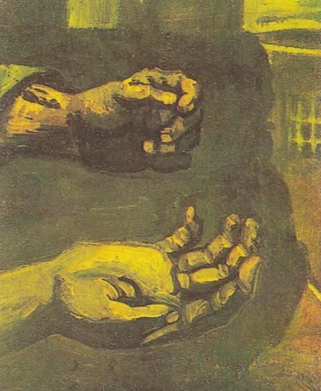 Van_Gogh_-_Zwei_Hände