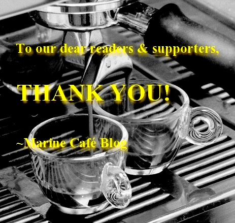 marine_cafe_thank_you