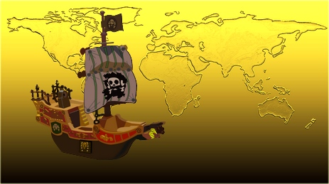 pirate_ship_worldmap
