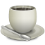 Coffee_Icon_64