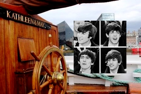 Liverpool_Beatles