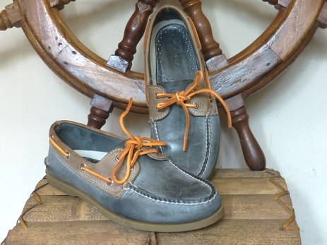 sperry_boat_shoes