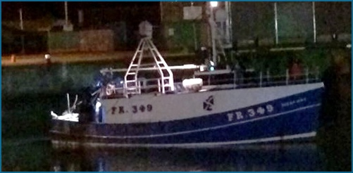 Ocean_Way_trawler_MarineCafeBlog