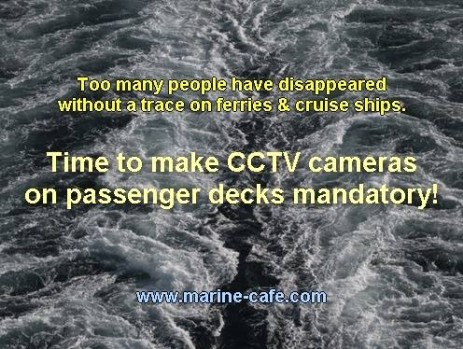 cctv_ferries_marine-cafe-blog