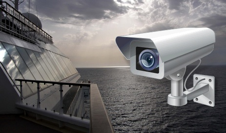 cctv_ship_marinecafeblog