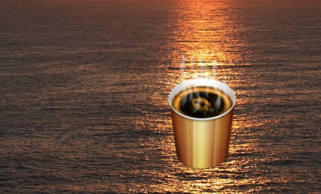 sea_coffee