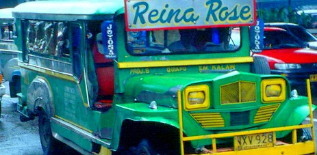 Manila-jeepney_MarineCafeBlog