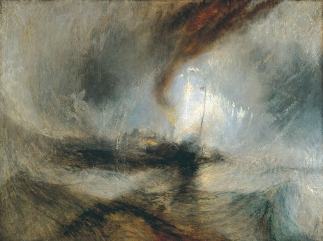 JWM_Turner_Snow_Storm_-_Steam-Boat_off_a_Harbour's_Mouth_-small
