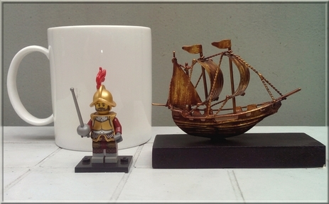 galleon_conquistador_mug-463x288