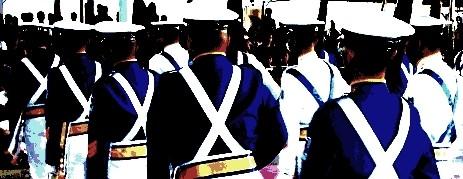 filipino_maritime_cadets