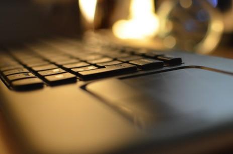keyboard_cordless